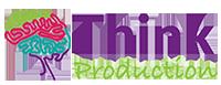 ThinkProduction