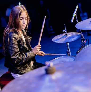 Nikoleta Drummer